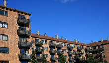 Spår boligprisvekst på syv til ni prosent