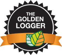 Dags att nominera årets Golden Logger!