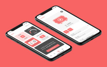 ​Swedish fintech P.F.C. launches automatic savings