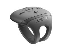 Treenaa missä vain Sonyn uuden WS620-sarjan vedenpitävän ja langattoman Bluetooth®-Walkman-soittimen kanssa