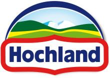 Hochland Deutschland GmbH als Top-Arbeitgeber ausgezeichnet
