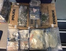 Bromley operation to tackle drugs supply