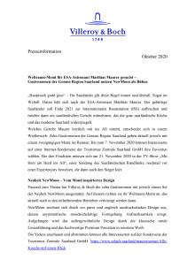 VuB_Weltraummenue fuer Matthias Maurer_de.pdf