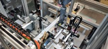 Spectrum Technology skriver partneravtal inom OEM med Schneider Electric