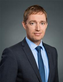 Erik Skoog