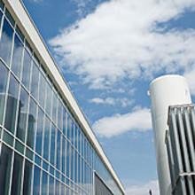 Chr. Hansen acquires Urex Biotech Inc.