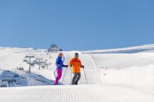 Norwegens beste Destinationen und Unterkünfte der Skisaison 2015/2016 gekürt