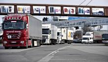 Scandlines sejler fortsat på Rødby-Puttgarden og Gedser-Rostock