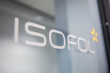 Redeye initiates analyst coverage of Isofol Medical