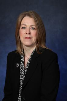 Denise Whitworth