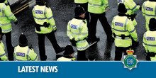 Man charged following stabbing in Huyton