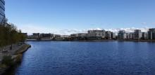 3bits öppnar kontor i Jönköping