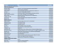 Lanseringsdatoar_ samlaget_haustliste