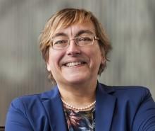 Alexandra Hoffmann