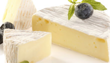 Say goodbye to bitterness in your soft cheeses