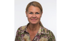 Jenny Dingertz ny marknadsområdeschef för Riksbyggens fastighetsförvaltning i Norrköping