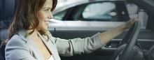 Santander Reparaturkostenversicherung -- AutoCare jetzt noch besser