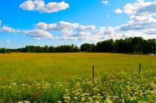 Upplev Bergslagens pärlor med Sommarkortet i sommar