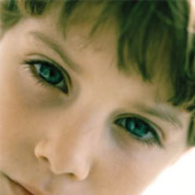 New probiotic solutions for children's health
