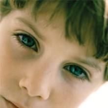 Increasing market for probiotics to children