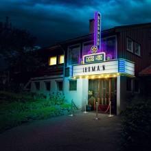 Gets topp 10 filmleie: Hjemmekino i koronaens tid