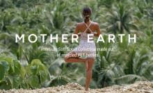 Power Woman Announce a New Range of Eco-Friendly Sportswear