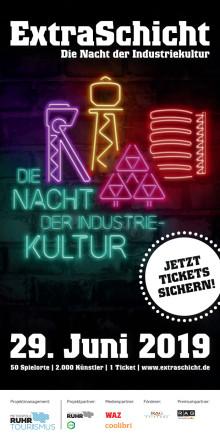 ExtraSchicht 2019_Flyer-Allgemein