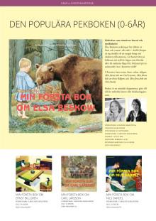 Den populära pekboken_informationsblad