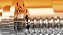 Efterlängtade monteringspastor - nu inom specialsortimentet GLEITMO
