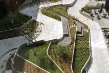 Verdensmålsledelse sætter turbo på den grønne omstilling i Arkitema