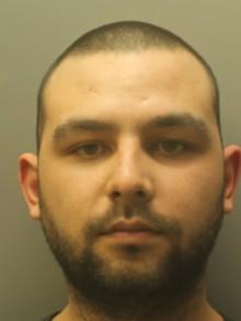 Man sentenced following stabbing in Moreton