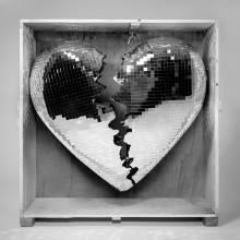 """Mark Ronson släpper sitt femte album """"Late Night Feelings"""" - ute idag!"""