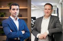 Trustly inleder samarbete med ECOMMPAY för att leverera onlinebetalningar till handlare över hela Europa