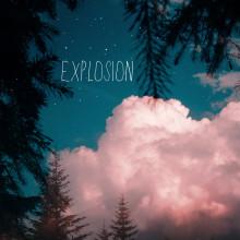 """GAMMAL tillbaka med """"Explosion"""""""