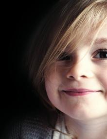 EU ger AbbVies läkemedel HUMIRA® (adalimumab) utökad indikation för behandling av barn från 6 år med Crohns sjukdom