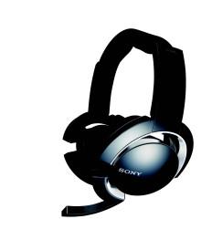 Sony dévoile sa nouvelle arme pour les jeux vidéos « FPS »