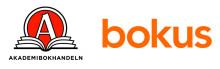 Kundcase: Akademibokhandeln och Bokus
