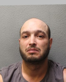 Man jailed for distraction burglary, Camden