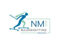 NM Rulleskiskyting 22-23.september