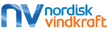 Nordisk Vindkraft säljer vindkraftpark till fransk investerare