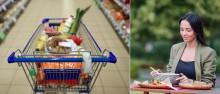 Öka säkerheten för landets matallergiker