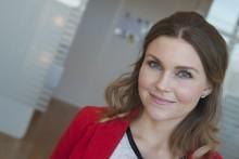 #Mynewsweek i Trondheim - Innholdsmarkedsføring - hva, hvorfor og hvordan?