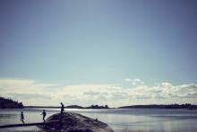 Svenska folket utser Telias nät som bäst i Sverige