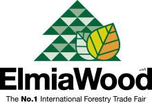 Elmia Wood changes date 2021