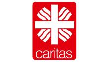 S/4 HANA-Transitionprojekt für Caritas Deutschland