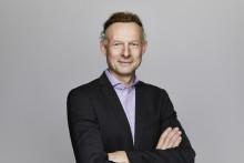 Filip Bjurström