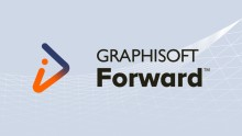 Robust Software Services Program Standardized and Launched as Graphisoft Forward