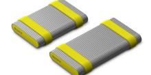 Sony introduce noile unități SSD externe de mare viteză și ultra rezistente