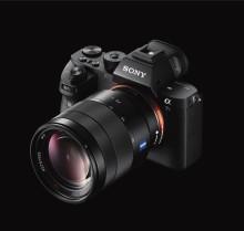Les appareils photo Alpha de Sony proposer-ont bientôt l'enregistrement au format RAW 14 bits