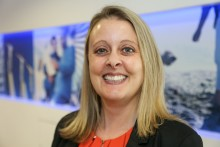 Allianz creates digital claims propositions role